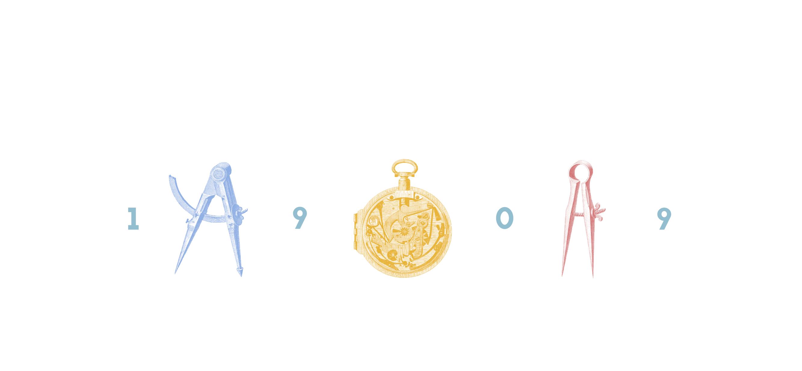 1909 ESCAPE GAME SAINT-ETIENNE VISUEL